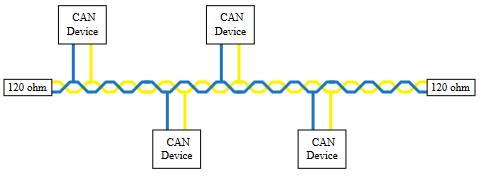 term.png, 5.73 kb, 482 x 178