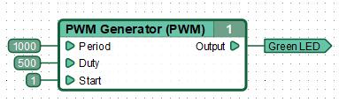 led.png, 5.29 kb, 383 x 117